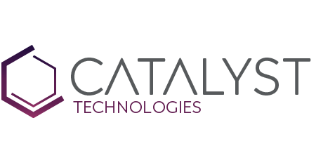 Catalyst Technologies