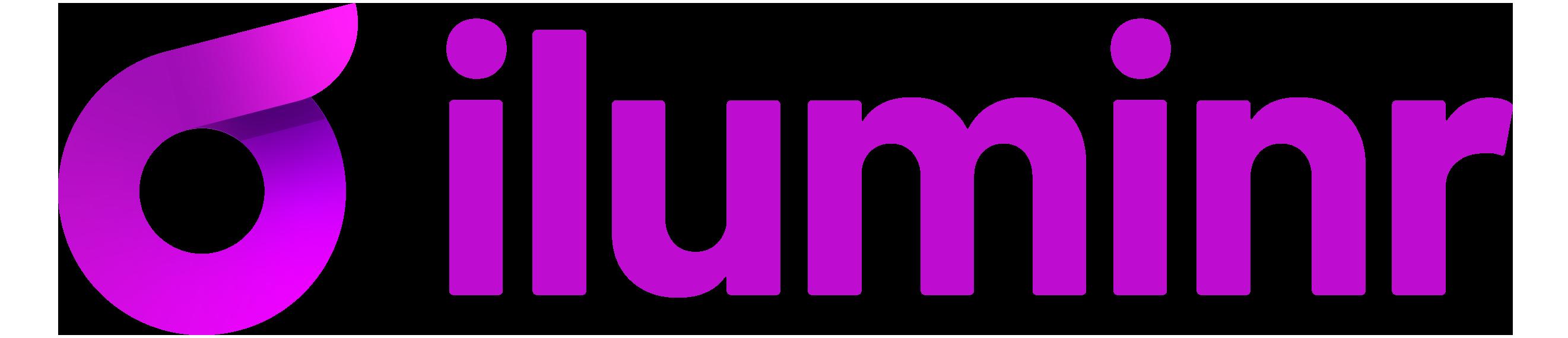 iluminr active threat monitoring