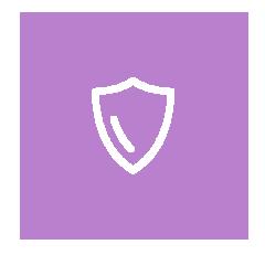 https://catalysttech.co/wp-content/uploads/2020/10/shield.png
