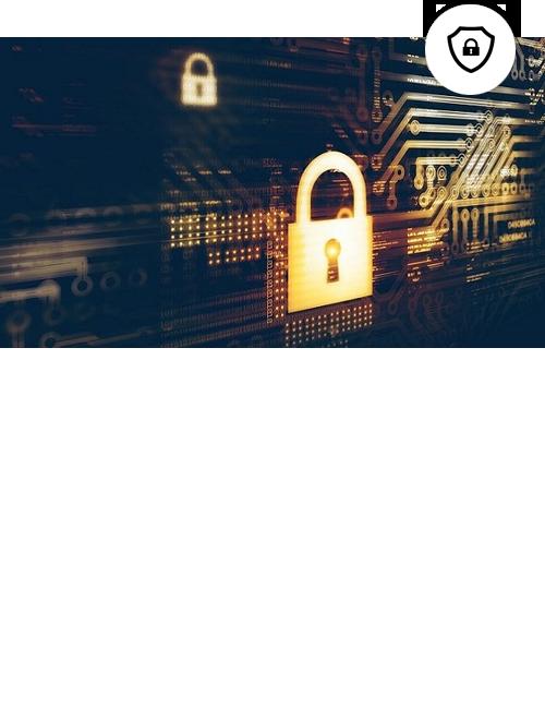 Cyber Preparedness and response