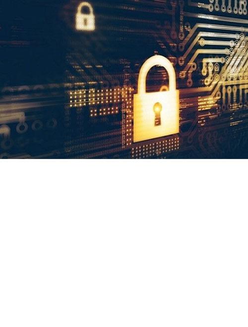 Cyber attack response microsimulation